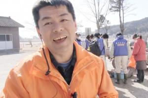 Kazuo Sato