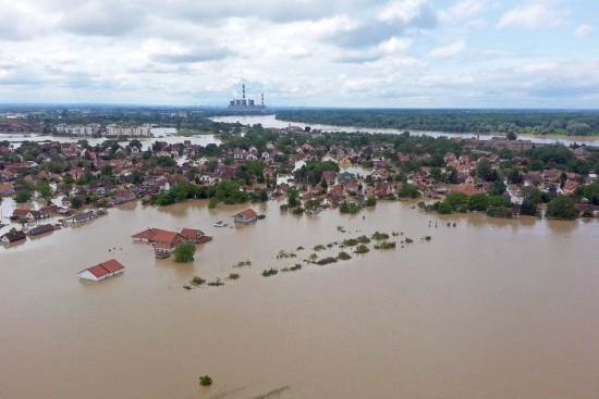 "<span style=""color: #ff0000;"">【募集終了】</span>2014年6月10日セルビア共和国洪水被害に対する緊急募金活動のお知らせ"