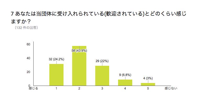 %e3%82%b9%e3%82%af%e3%83%aa%e3%83%bc%e3%83%b3%e3%82%b7%e3%83%a7%e3%83%83%e3%83%88-2016-11-10-18-10-02