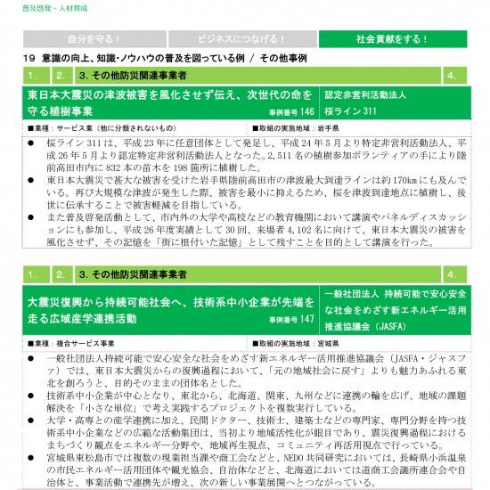 国土強靭化_民間の取組事例集-12