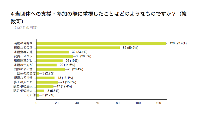%e3%82%b9%e3%82%af%e3%83%aa%e3%83%bc%e3%83%b3%e3%82%b7%e3%83%a7%e3%83%83%e3%83%88-2016-11-11-15-21-07