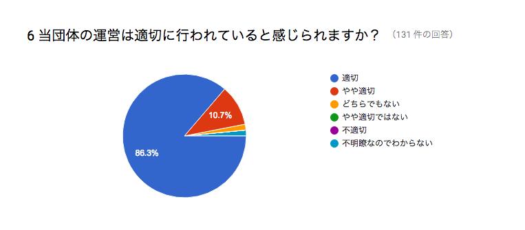 %e3%82%b9%e3%82%af%e3%83%aa%e3%83%bc%e3%83%b3%e3%82%b7%e3%83%a7%e3%83%83%e3%83%88-2016-11-10-18-08-39