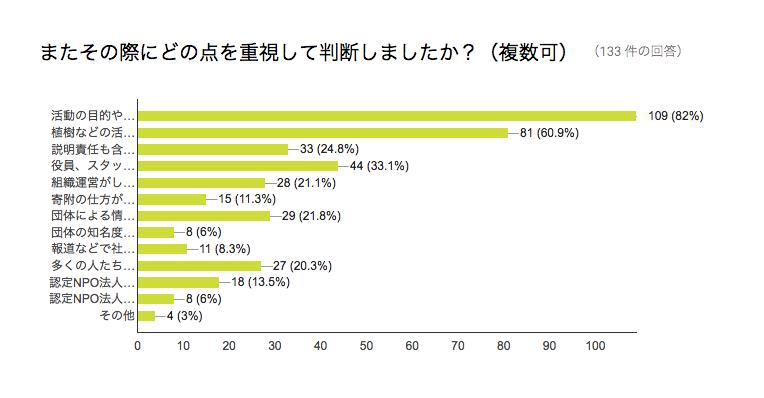%e3%82%b9%e3%82%af%e3%83%aa%e3%83%bc%e3%83%b3%e3%82%b7%e3%83%a7%e3%83%83%e3%83%88-2016-11-10-18-11-51